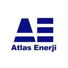 ATLAS ENERJİ İSKENDERUN SANTRALİ HİDROLİK BARİYER ve JET MOTOR SİSTEMLERİ
