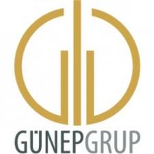 GÜNEP GRUP PROJELERİ KAMERA SİSTEMLERİ