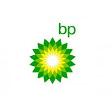 BP OPAT DİZAYN PERTOL İSTASYONU IP KAMERA SİSTEMİ