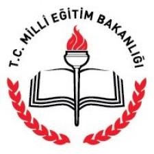ADANA FEN LİSESİ KAMERA SİSTEMİ 2018