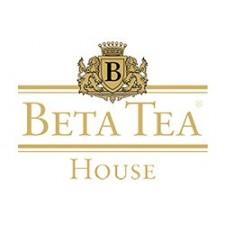 BETA TEA HOUSE IP KAMERA SİSTEMİ 2018