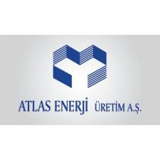 İSKENDERUN ATLAS ENERJİ MANTAR BARİYER MONTAJI