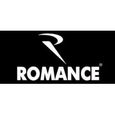 ROMANCE MAĞAZASI KAMERA SİSTEMİ