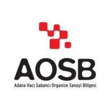 AOSB YÖNETİM BİNASI IP KAMERA SİSTEMİ 2016