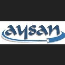 AYSAN PAMUK KAMERA SİSTEMİ 2016