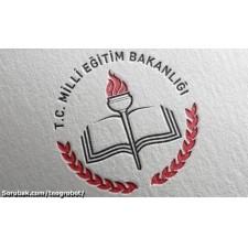 SARI HAMZALI İMAM HATİP LİSESİ KAMERA SİSTEMİ 2018