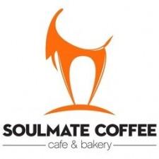 BEYAZ EVLER SOULMATE CAFE IP KAMERA SİSTEMİ 2018