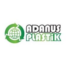 ADANUS PLASTİK HAIKON IP KAMERA MONTAJI 2019